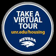 Take a virtual tour!