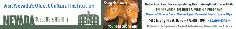 nvhistoricalsociety.org