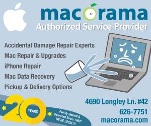 www.mac-o-rama.com