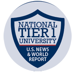 National Tier 1 University