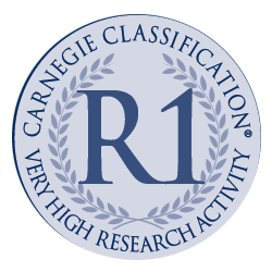 Carnegie R1 Classification