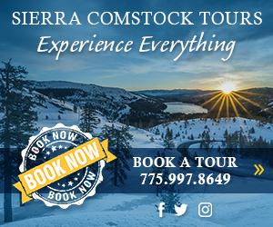 sierracomstocktours.com