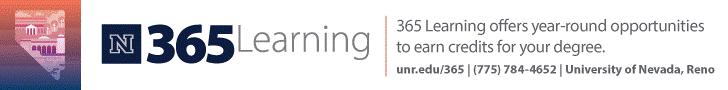 www.unr.edu